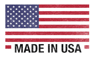 made-in-usa-780x567